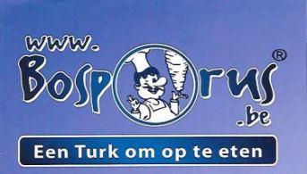 logo-bosporus-1