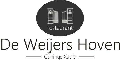 nieuw-logo-2017