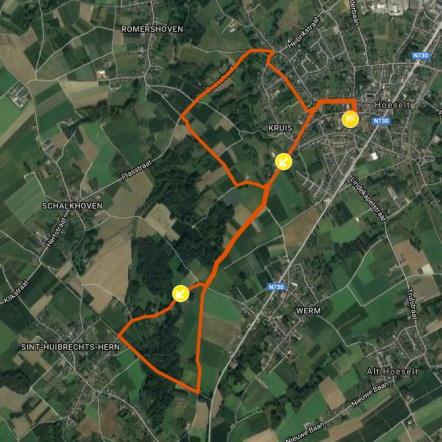 parcours10km