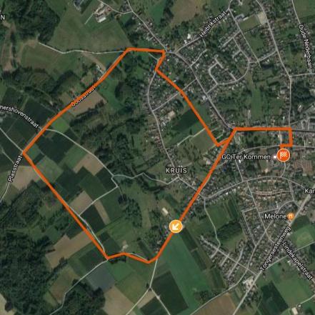 parcours5km