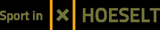 sport-in-hoeselt_logo