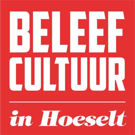 Beleef-Cultuur-Hoeselt