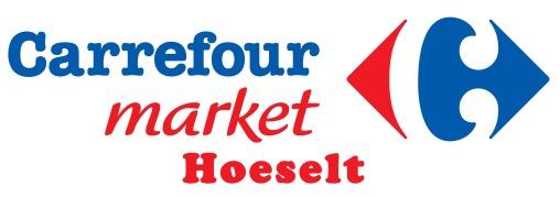 carrefour-market-logoa