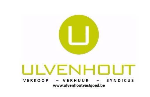 ulvenhout