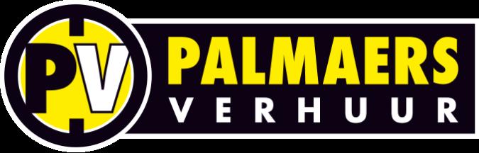 palmaers