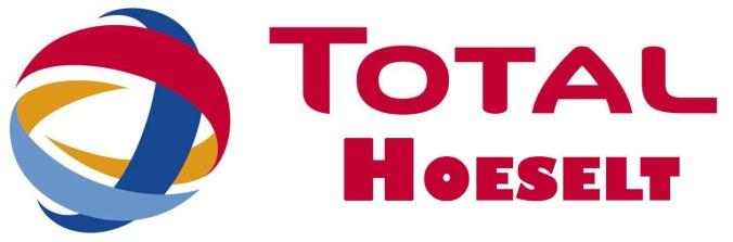 total_big