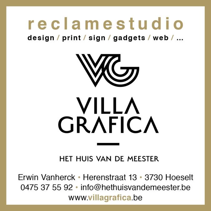 VG_adv_vierkant_sponsoring