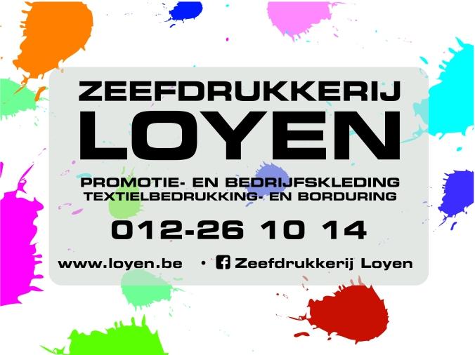 loyen