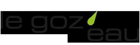 gozeau