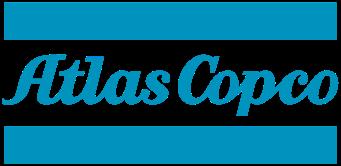 Atlas-Copco-Logo