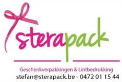 sterapack